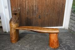 wolf_aus_holz_chainsaw_carving_philipp_schad_holzkunst_ulm_kettensaegenschnitzer_heidenheim_holzbank_kettensaegenkunst_holzschnitzer_lonsee